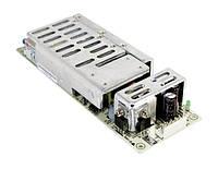 Блок питания Mean Well ASP-150-12 Открытого типа 132 Вт, 12 В, 11 А (AC/DC Преобразователь)