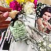 Женская туалетная вода Dolce&Gabbana Dolce Floral Drops [реплика]