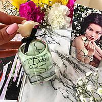 Женская туалетная вода Dolce&Gabbana Dolce Floral Drops