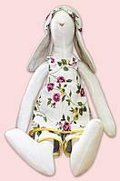 Заяц тильда, фото 1
