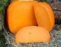 Сыр Мимолет фасовка по 1,5 кг