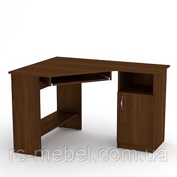 Стол компьютерный СУ-13 (Компанит)