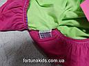 Юбка  для девочек S&D 98-128 р.р., фото 2