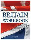 Britain 2nd Edition Pack (Student's Book + Work Book)