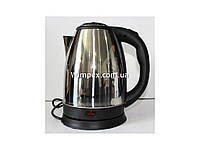 Электрический Чайник 2л. Wimpex WX-2831