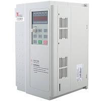 Инвертор Fulling 3,7 KW 220-250V. Частотник. Для шпинделя ЧПУ, фото 1