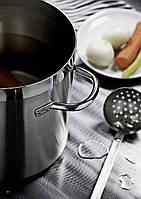 Профессиональная кухонная посуда, кастрюли и сковородки  Paderno