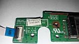 USB плата расширения Lenovo B590 B580 V580 55.4TG03.001G , фото 2