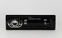 Автомагнитола MP3 6303 ISO