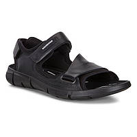 Сандалии Ecco Intrinsic sandal(842054-51052)
