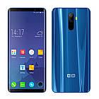 Смартфон Elephone U 4Gb 64Gb, фото 2