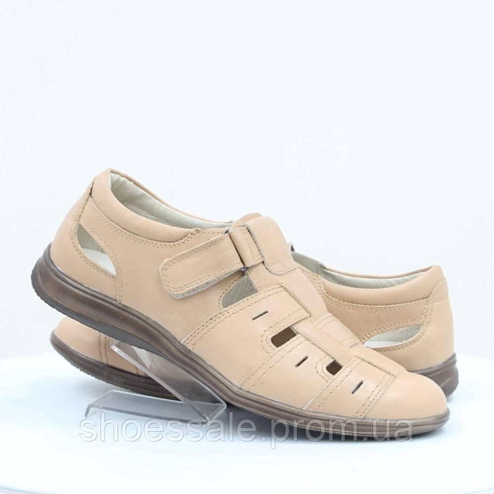 Мужские сандалии Mida (49389)