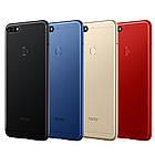 Смартфон Huawei Honor 7C Pro 3Gb 32Gb, фото 5