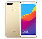 Смартфон Huawei Honor 7A 3Gb, фото 2