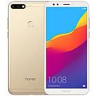 Смартфон Huawei Honor 7C Pro 4Gb 64Gb, фото 3
