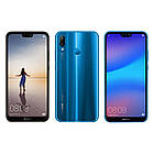 Смартфон Huawei Nova 3e (Huawei P20 Lite) 128Gb, фото 5