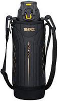 Термос спортивный 1л с чехлом Thermos Sport 140050 (FFZ-1000F), США