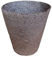 Торфяной стаканчик 60х60