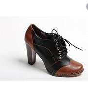 Туфли женские Т172