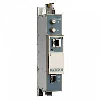 Terra SDI410C Стример DVB-S / S2 в IP