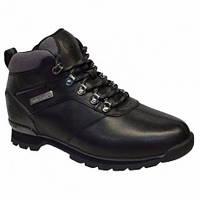 533514795beb Timberland обувь в Украине. Сравнить цены, купить потребительские ...
