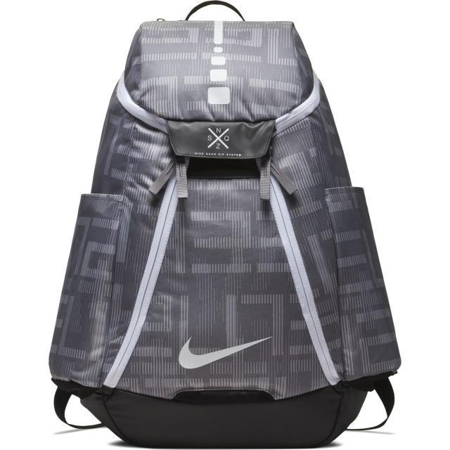 ab23e3ae Рюкзак Nike NK HPS ELT MAX AIR BKPK- AOP BA5260-036: продажа, цена в ...