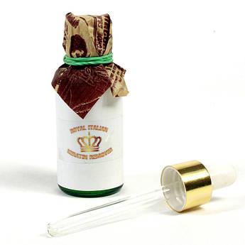 Жидкость для снятия наращивания на кератиновых капсулах
