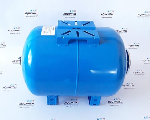 Гидроаккумулирующий бак для воды Imera AO50
