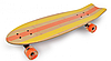 Скейт Cruiser 911