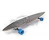 Скейт Longboard 4608