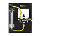 WRP 1000 Classic установка регенерации воды