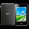 Бронированная защитная пленка для Acer Iconia One 7