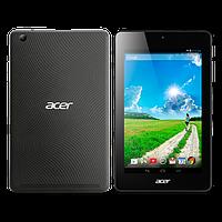 Бронированная защитная пленка для Acer Iconia One 7, фото 1