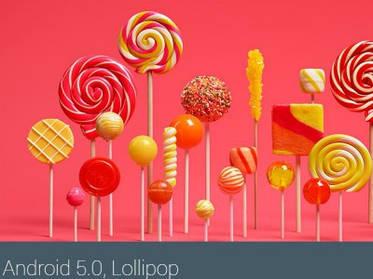 """В Android 5.0 Lollipop появился аналог функции """"Kill Switch"""""""