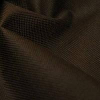 Ткань палаточная Оксфорд 600 д (коричневый) (метр )