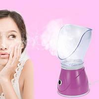 Сауна для лица by1078, Распариватель для лица, Паровая сауна, Инструмент для очистки лица, фото 1