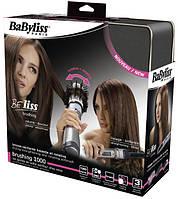Фен-щетка для волос BABYLISS 2735E