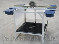 Плавающий модульный аэратор TAG-Float-1