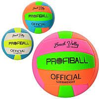 Мяч для игры в волейбол, EN-3225