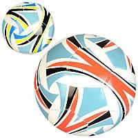 Мяч для игры в футбол EN 3234