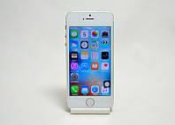 Мобильный телефон iPhone 5SE