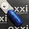 Гель лак Oxxi Star gel №008