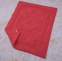 Одеяло Барви Штапель/Синтепон разных цветов Размер 110х140 см Бетис