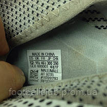Adidas X 17.1 FG, фото 3
