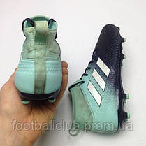 Adidas Ace 17.3 FG, фото 2