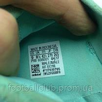 Adidas Ace 17.3 FG, фото 3