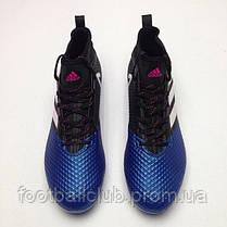 Adidas ACE 17.3 Primemesh AG, фото 2