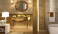 Керамогранит Versace/Gardenia Palace Living Gold