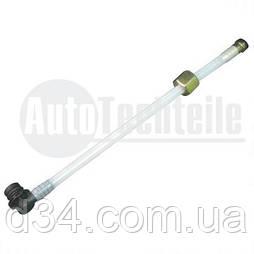 Трубка топливная фильтр-ТНВД гайка ОМ602 Sprinter