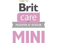 Brit Care Mini